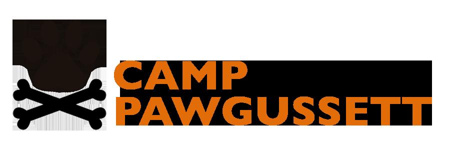 Camp Pawgussett